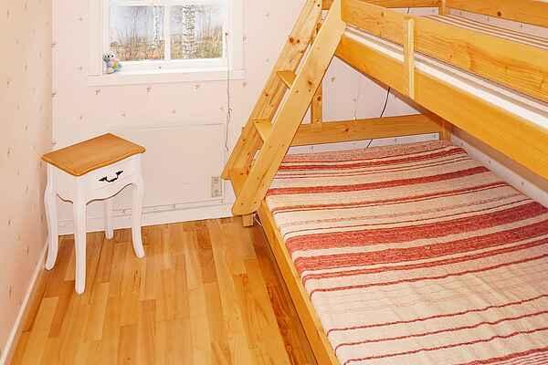Casa vacanze in Karlskrona NV