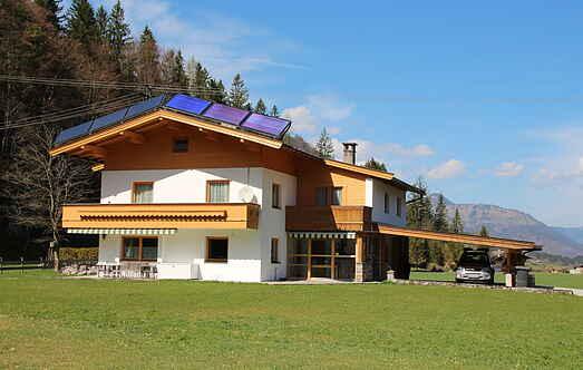 Sommerhus mh55892