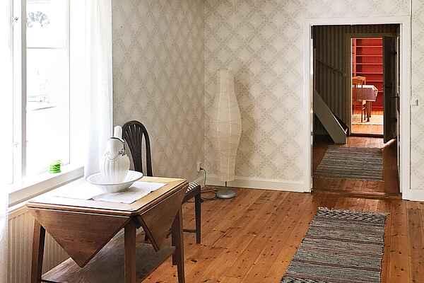 Maison de vacances à Ydre Ö
