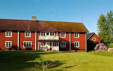 Farm house mh55981