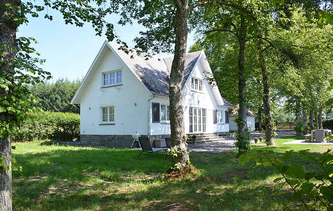 Holiday home mh55125