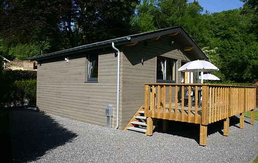 Cottage mh56554
