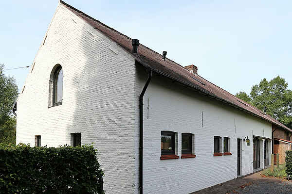 Sommerhus i Maldegem