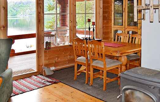 Holiday home mh14605