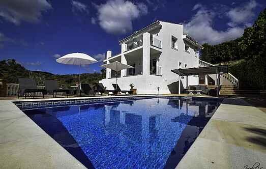 Villa mh6110