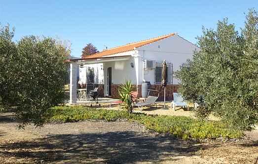 Villa mh5486