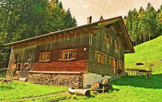 Sommerhus mh18875