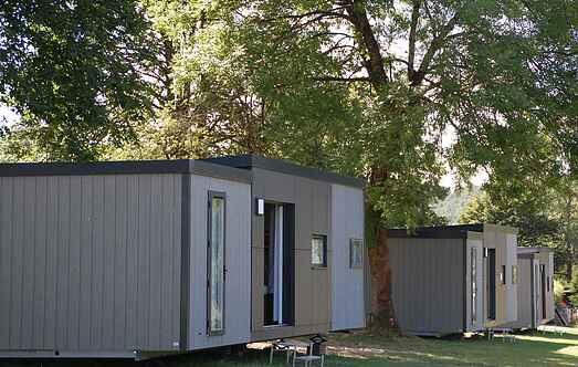 Cottage mh51182