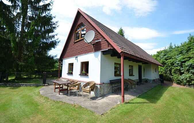 Sommerhus mh57181