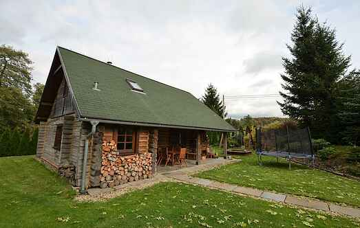 Holiday home mh57162