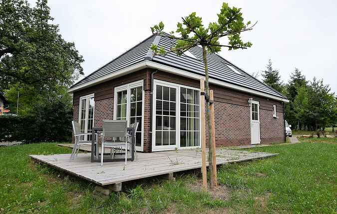 Holiday home mh57170