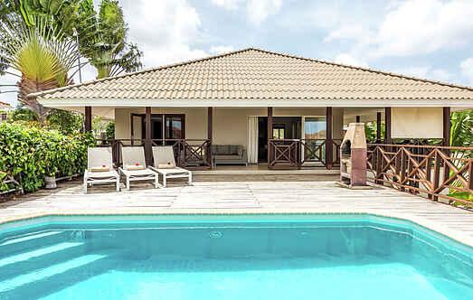 Villa mh44547