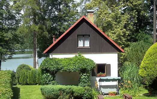 Cottage mh57160