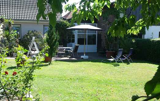 Holiday home mh57316