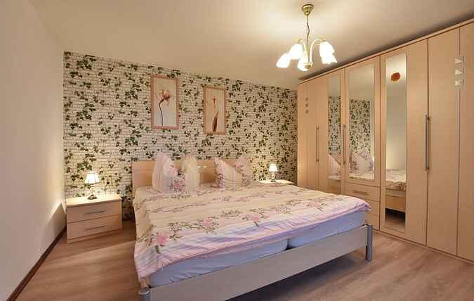 Apartment mh57577