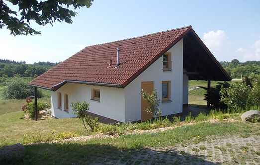 Holiday home mh57503