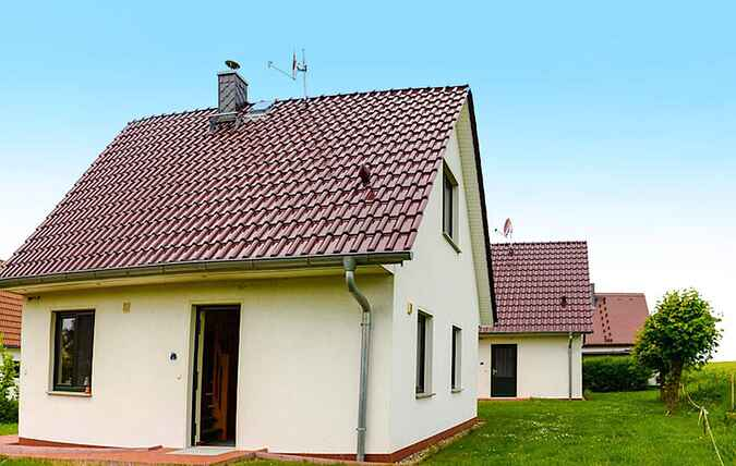 Holiday home mh57465