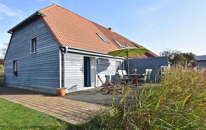 Holiday home mh57202