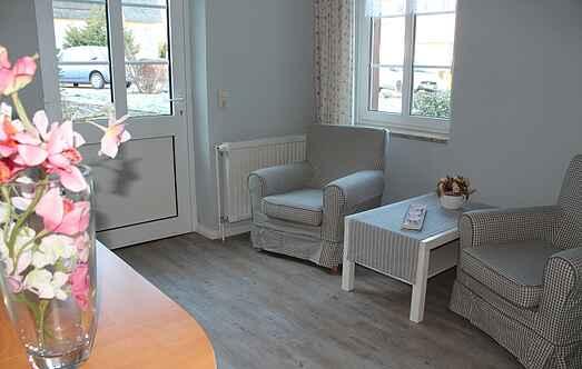 Apartment mh57447