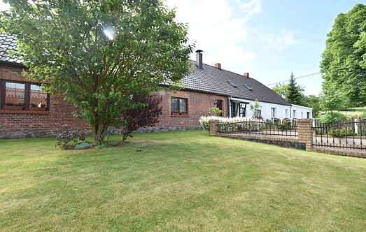 Holiday home mh57275