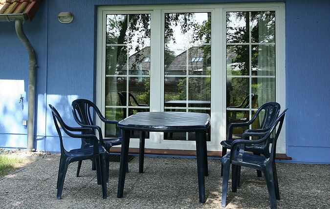 Holiday home mh57489