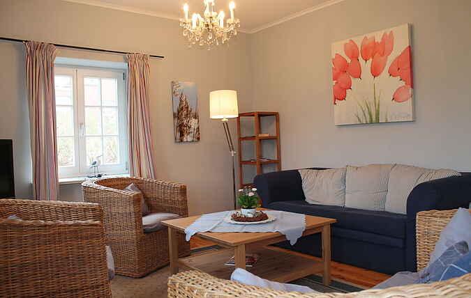 Apartment mh57240