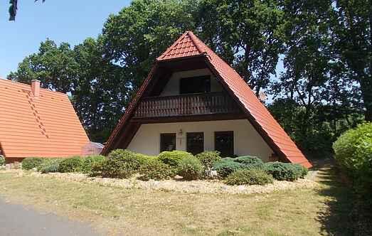 Sommerhus mh57500
