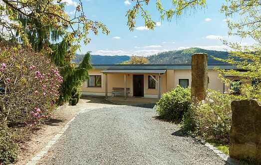 Holiday home mh21151