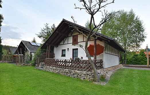 Holiday home mh57879