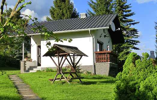 Holiday home mh21241