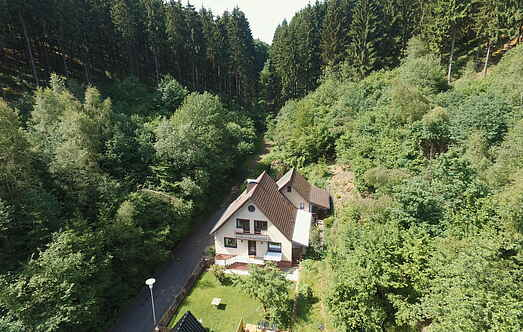 Holiday home mh57910