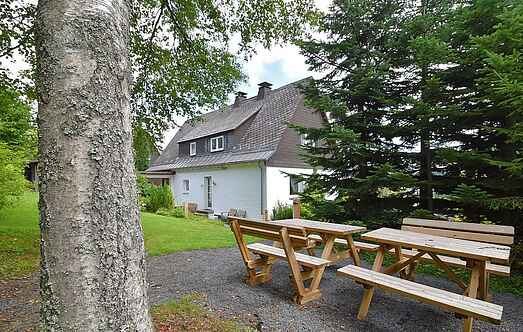 Holiday home mh22474