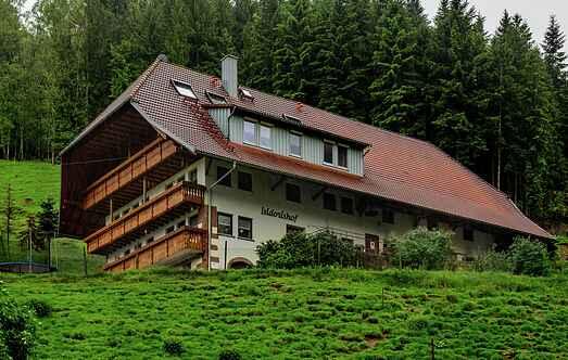 Farm house mh22602