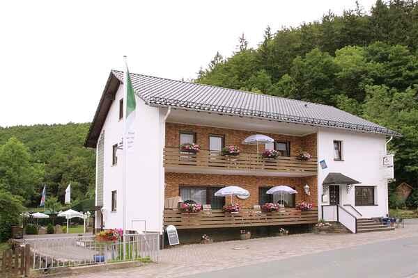 Appartamento in Dreislar