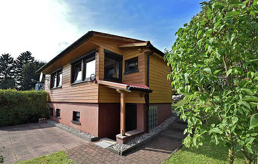 Holiday home mh57958