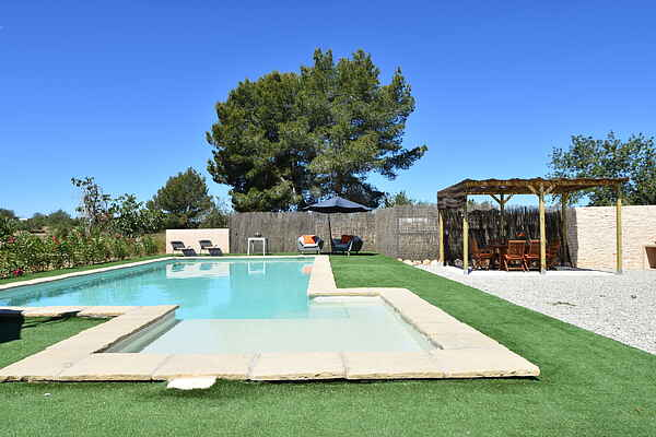 Holiday home in Sant Antoni de Portmany