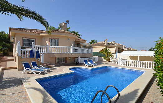 Villa mh33964