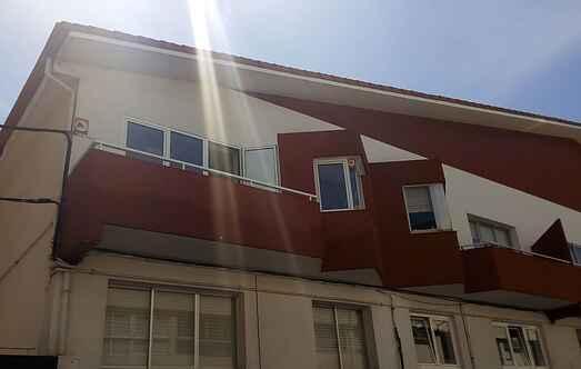 Apartment mh58047
