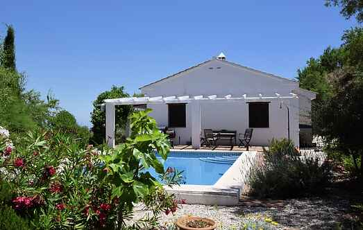 Holiday home mh51224