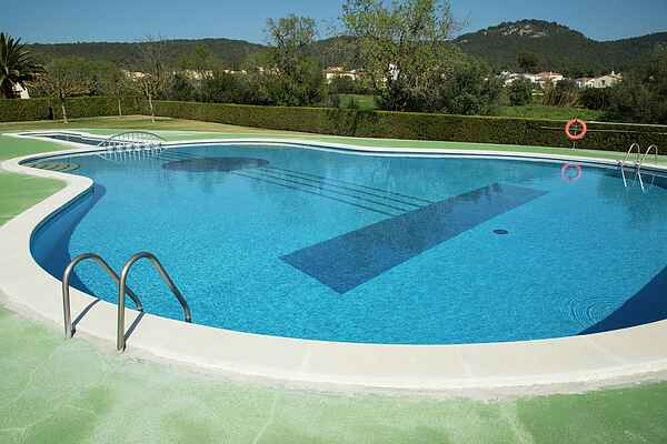 Holiday home in Fontanilles