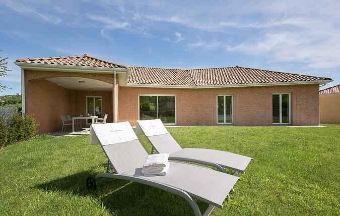 Villa mh48745