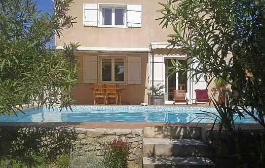 Villa mh58288