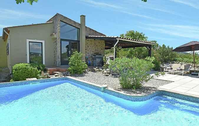 Villa mh58222