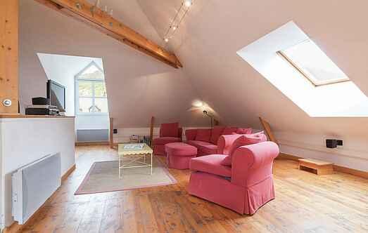 Cottage mh58335