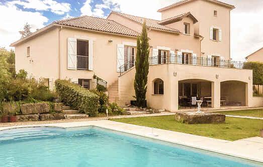 Villa mh40120