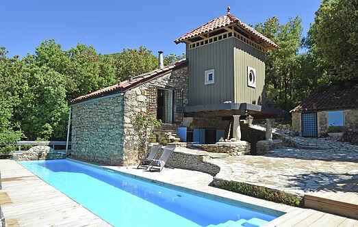 Villa mh33826