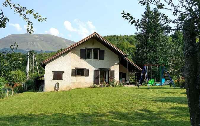 Landhaus mh49089