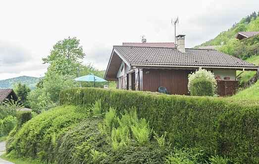 Cottage mh27007