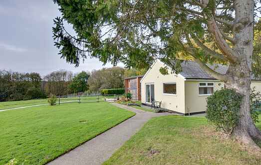 Holiday home mh42664