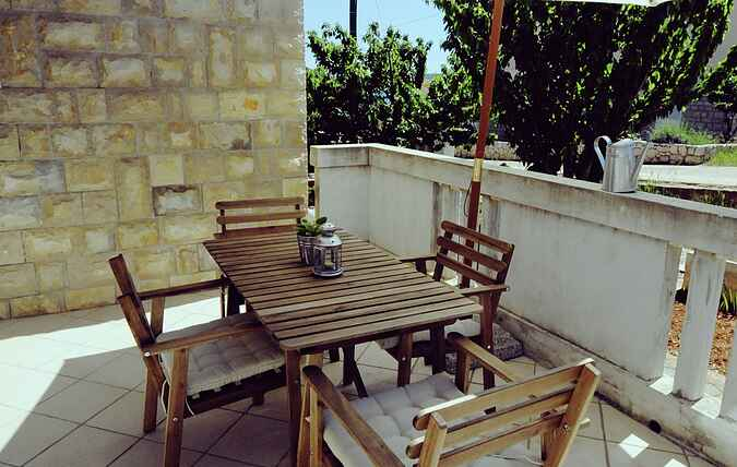 Appartement mh58855